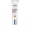 BB-CREME-LUMINESCENCE-SABLE