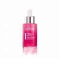 Lierac HYDRA CHRONO SERUM - 30 ml