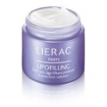 LIPOFILLING-CORRECTION-VOLUMES50-ml