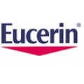 Eucerin GEL LAVANT PH5 - 400 ml