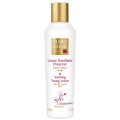 Mary Cohr LOTION TONIFIANTE DOUCEUR 400ML