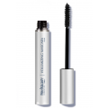 Revitalash MASCARA VOLUMISANT REVITALASH 7,4ml