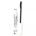 Rougj MASCARA BLACK LONG LASTING VOLUME 24H 10ML
