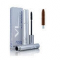 Mavala MASCARA WATERPROOF BRUN