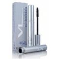 Mavala MASCARA WATERPROOF NOIR