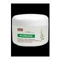 Klorane MASQUE A L'HUILE D'ABYSSINIE 150 ml