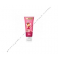 VCS farma MASQUE CAPILLAIRE NOSA PROTECT 100ml