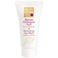 Mary Cohr MASQUE DEFATIGUANT YEUX 30ml