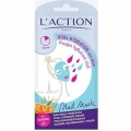 L'action Paris L'ACTION PARIS MASQUE HYDRATANT VITAL - 15g