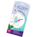L'action Paris L'ACTION PARIS MASQUE LIFTING - 15g