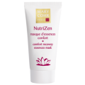 Mary Cohr NUTRIZEN MASQUE D'ESSENCES CONFORT 50ml