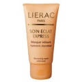 Lierac MASQUE VELOURS HYDRATANT REPARATEUR50 ml