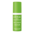 Lierac MAT CHRONO - ESSENCE LISSANTE - 30 ml
