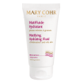 Mary Cohr MATIFLUIDE HYDRATANT 50ml