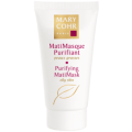 Mary Cohr MATIMASQUE PURIFIANT - 50ml