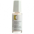 Mavala MAVA-WHITE BLANCHISSANT OPTIQUE D'ONGLES 5ml