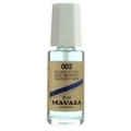 Mavala MAVALA 002 BASE TRAITANTE 10 ml