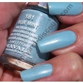 Mavala VERNIS BLUE MINT - 181 - 5 ml.