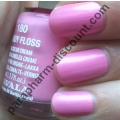 Mavala VERNIS CANDY FLOSS- 180 - 5 ml.