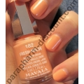 Mavala VERNIS FRESH MELON - 182 - 5 ml.