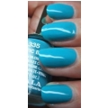 Mavala-VERNIS-PACIFIC-BLUE-numero-335-5-ml