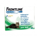 FRONTLINE-SPOT-ON-CHAT-6-PIPETTES