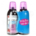 Forte-Pharma-MINCEUR-TURBO-DRAINEUR-2-x-500-ml-