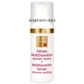 Mary Cohr SERUM MULTISENSITIVE 30ml