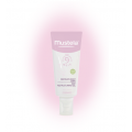 Mustela RESTRUCTURANT CORPS - POST ACCOUCHEMENT - 200 ml