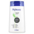 MYLEUCA-SOLUTION-LAVANTE-200ml