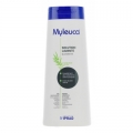 MYLEUCA-SOLUTION-LAVANTE-400-ml