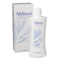 MYLEUCAFlacon-250-ml