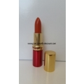 Masters Colors ROUGE SURBRILLANT N°12 -3,8g