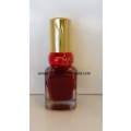 Masters Colors COULEUR ONGLES N°86 -Flacon 8ml-