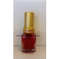 Masters Colors COULEUR ONGLES N°96 -Flacon 8ml-
