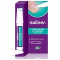 NAILNER-STOP-ONGLES-DETERIORES