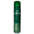 RENE FURTERER NATURIA - SHAMPOOING SEC - SPRAY 75 ml