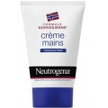 Neutrogena CREMES MAINS - CONCENTRE - 50 ml.
