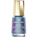 Mavala VERNIS NIGHT FEVER N°216