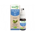 Herbalgem NOCTIGEM Spray 15ml