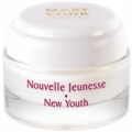 Mary Cohr NOUVELLE JEUNESSE - 50 ml