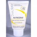 Ducray NUTRICERAT EMULSION QUOTIDIENNE ULTRA-NUTRITIVE100 ml