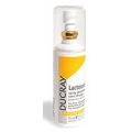 Ducray-NUTRICERAT-SPRAY-ANTIDESSECHEMENT-PROTECTEUR-75-ml