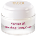 CREME-NUTRITION-LIFT-50ml