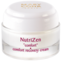 Mary Cohr MARY COHR NUTRIZEN CONFORT 50 ml