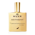 Nuxe HUILE PRODIGIEUSE LAQUEE GOLD EDITION LIMITEE 100 ml