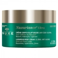 Nuxe NUXURIANCE ULTRA CREME CORPS VOLUPTUEUSE 200ml