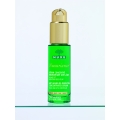 Nuxe NUXURIANCE SERUM ANTI-T�CHES30 ml
