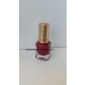 Masters Colors COULEUR ONGLES MINI N°18- 5ml