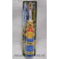 Oral-B BROSSE A DENTS ELECTRIQUE ENFANT - WALT DISNEY - WINNIE L'OURSON